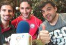 Entrevista Exalunni: Franco Boccardo
