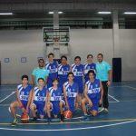 Campeonato ADECOP