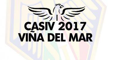 Directiva Casiv