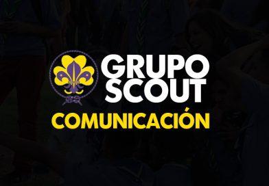 Scout – Información Campamento