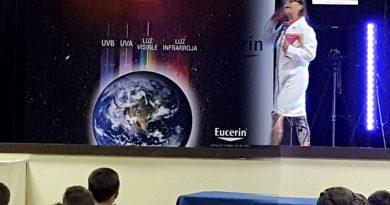Visita Eucerin