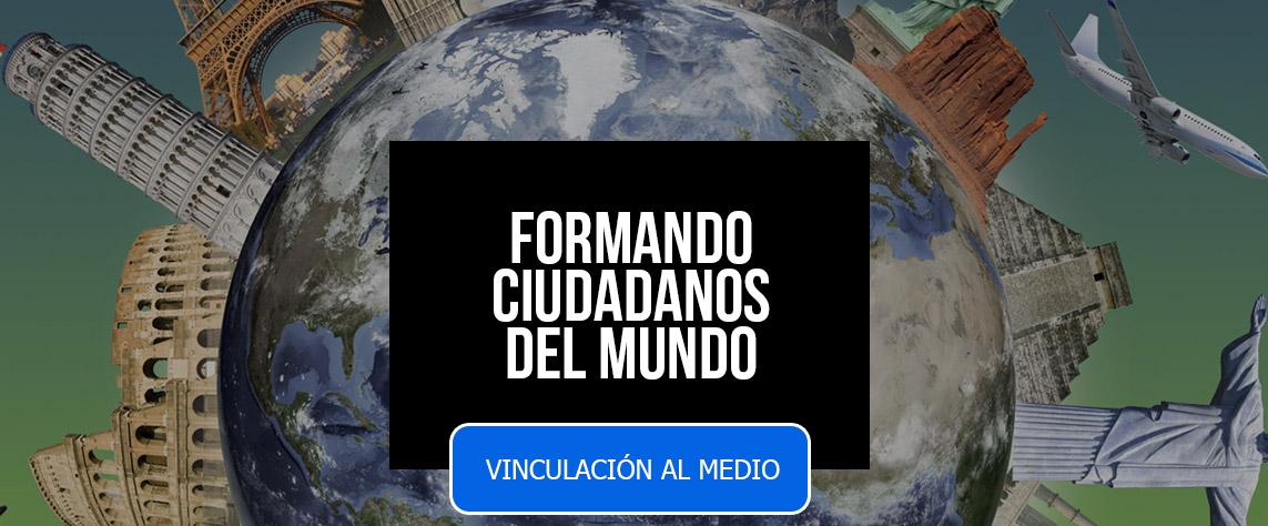 VINCU_MEDIO
