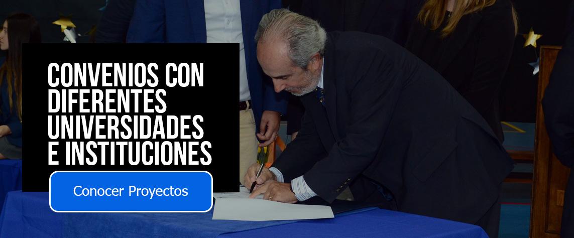 proyecto_esduca_con