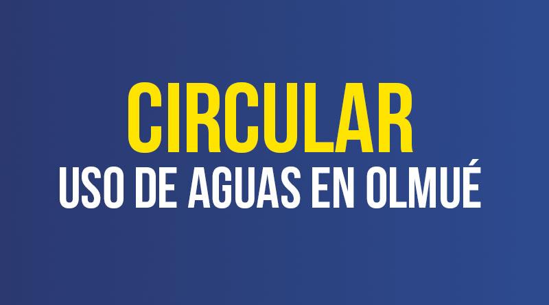 circular_uso_agua