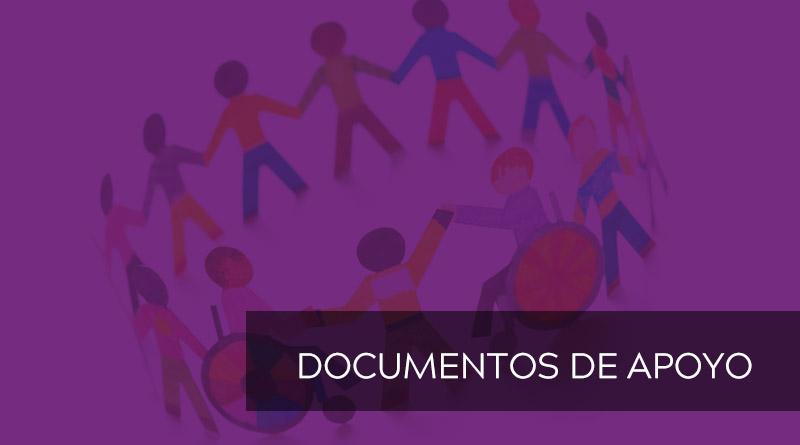 Departamento de Inclusión