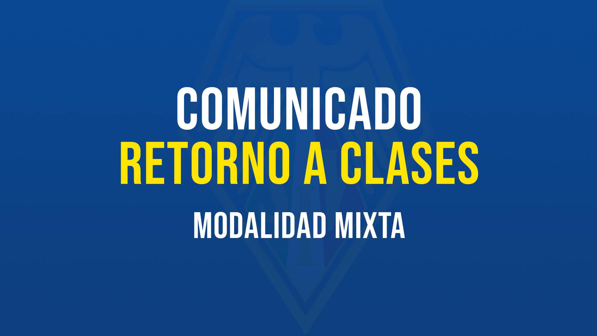 modalidad_mixta_mayo