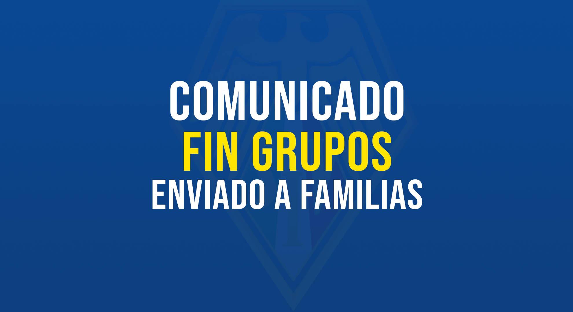 FINGRUPOS_FLIA