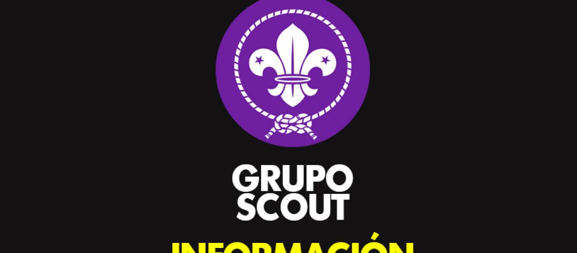 SCOUT_REDES