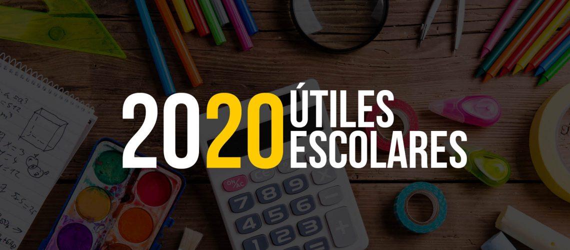 utiles2020